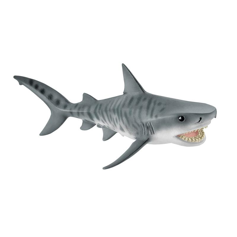 Schleich Tigerhai 14765