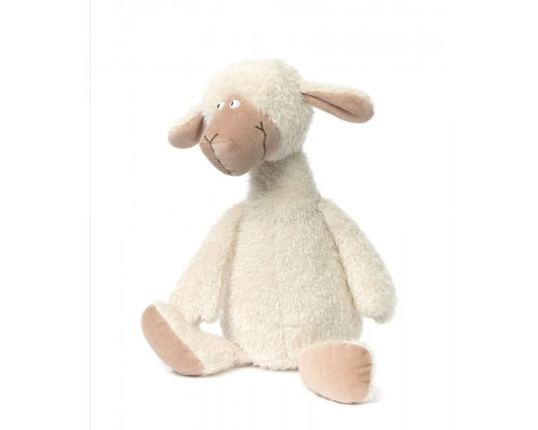 Sigikid Beasts Ach Good Sheep Schaf 38888