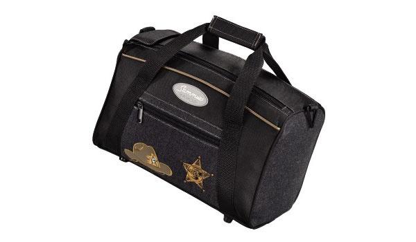 Sammies Premium Sheriff Sporttasche