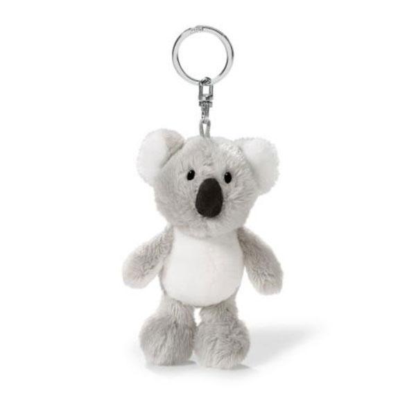 Nici Koala Schlüsselanhänger