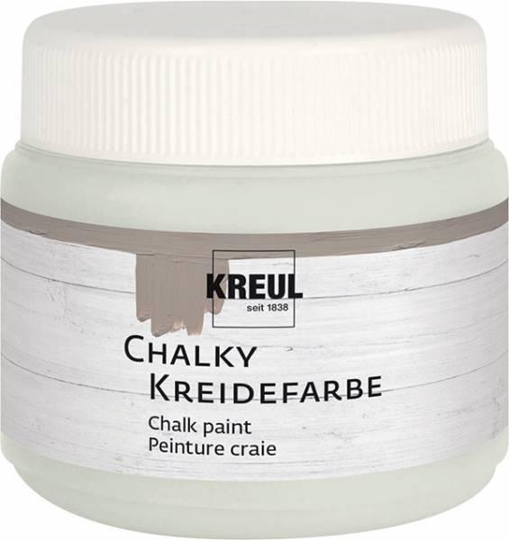 Kreidefarbe Cream Cashmere