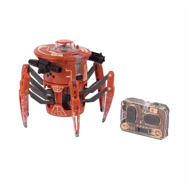 Hexbug Battle Ground Spider