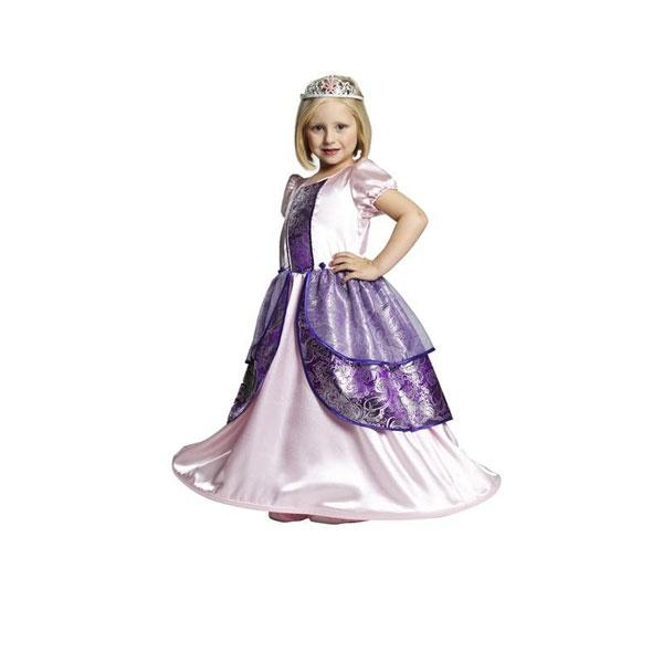 Kostüm Prinzessin Bella 104