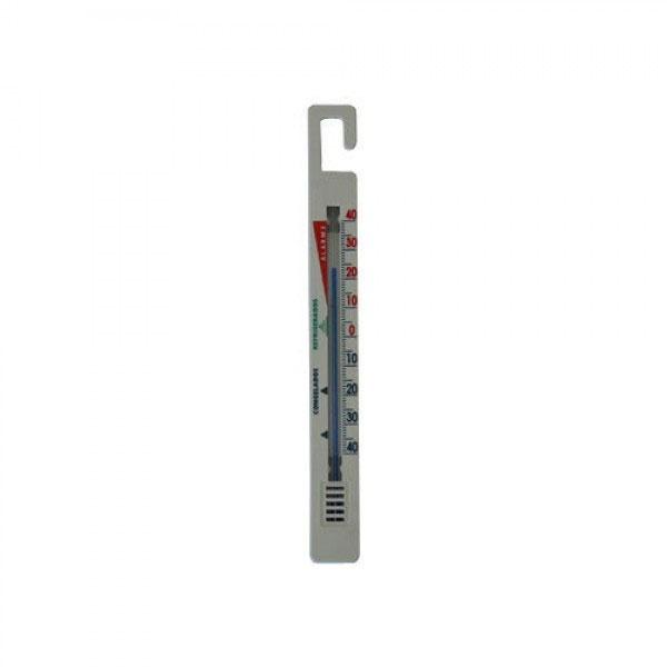 Thermometer Gefrierschrank