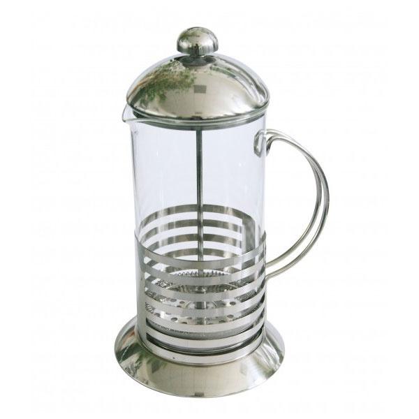 Kaffee- und Teebereiter Tebino 600ml