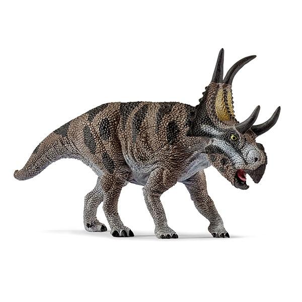 Schleich Dinosaurs Diabloceratops 15015