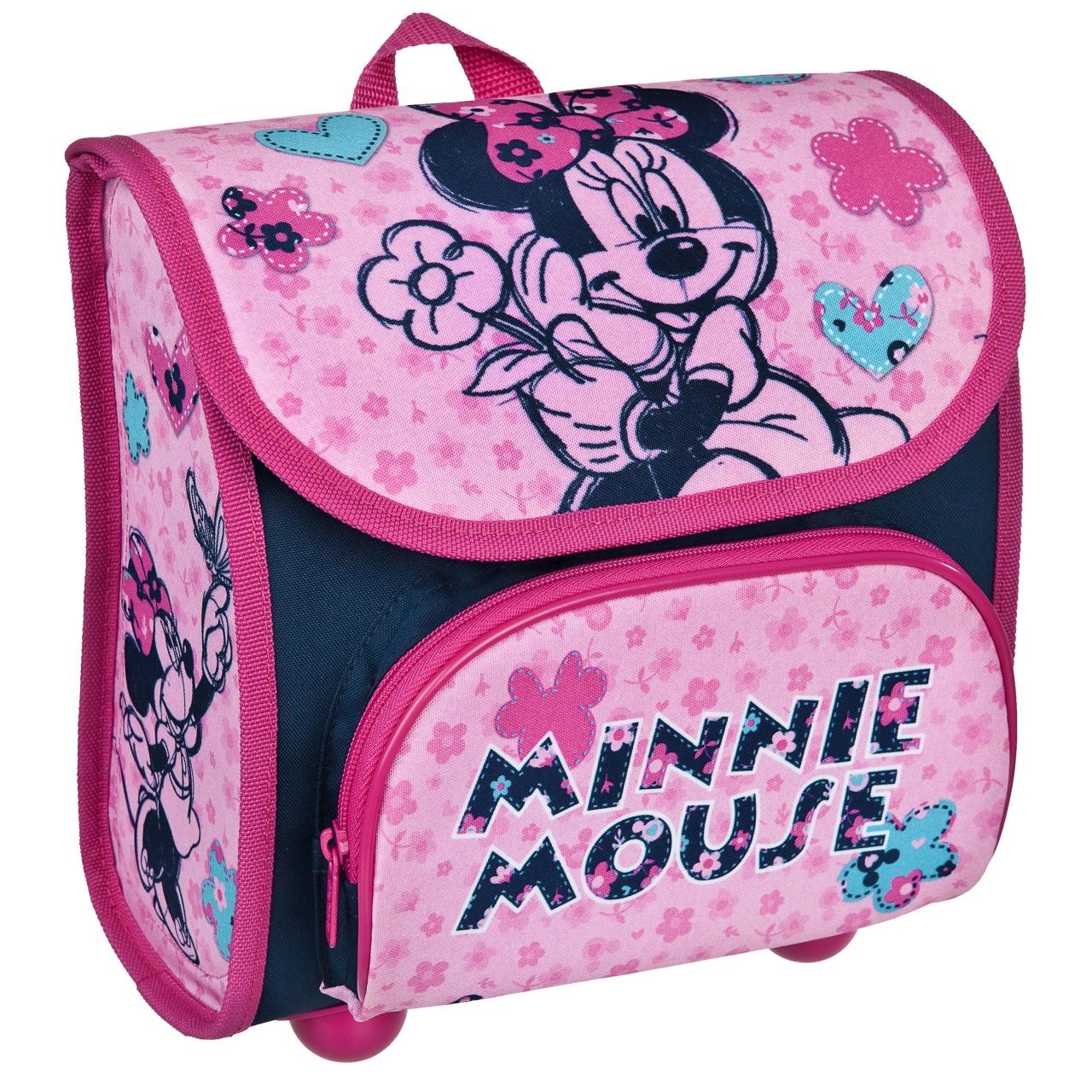 Minnie Vorschulranzen