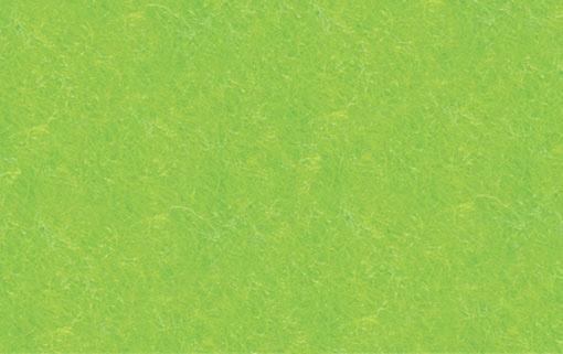 Bastelfilz hellgrün