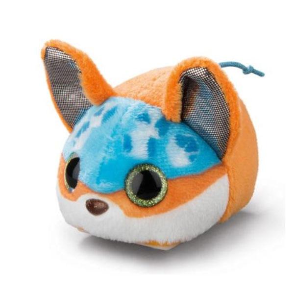 NICIdoos Sweet Sprinters Fuchs Droppy