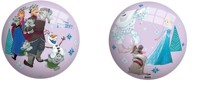 Jumbo Ball Die Eiskönigin 35 cm