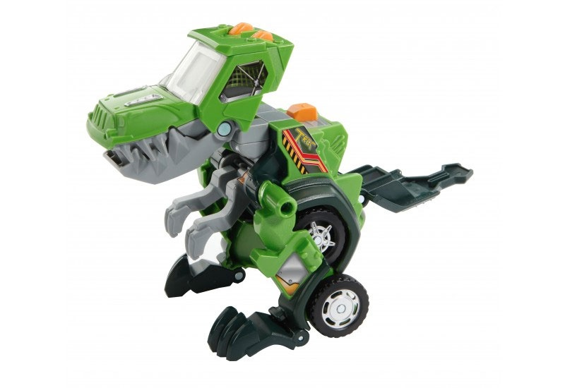 vtech Switch Go Dinos T-Rex