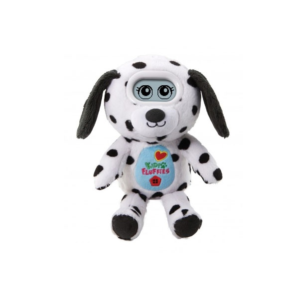 vtech KidiFluffies Dalmatiner
