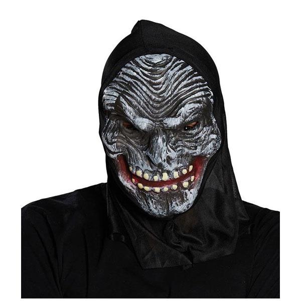 Kostüm-Zubehör Horror Maske EVA