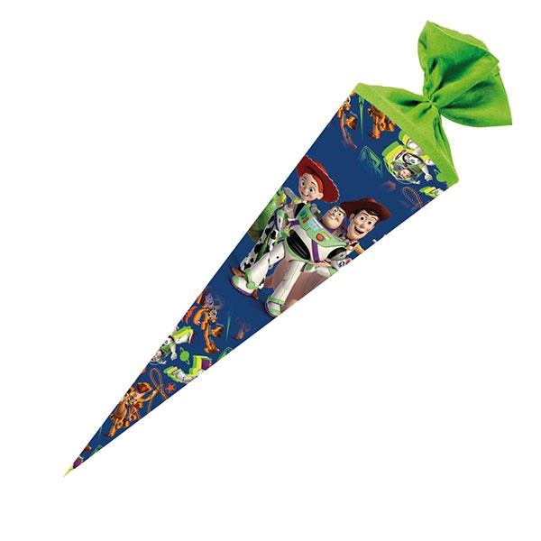 Schultüte Toy Story 4 70 cm