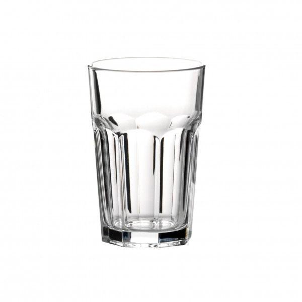 Cocktailglas Casablanca 420 ml