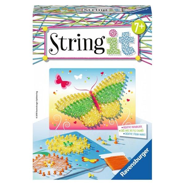 String it Schmetterling von Ravensburger