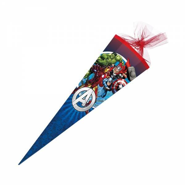 Schultüte Avengers 85 cm