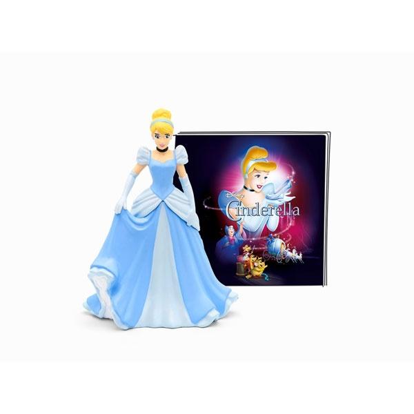Tonie Disney Cinderella
