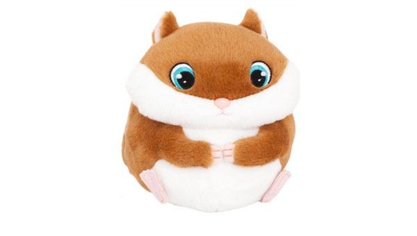 Bam Bam Hamster von IMC Toys