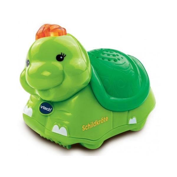 vtech Tip Tap Baby Tiere Schildkröte