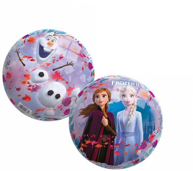 Disney Die Eiskönigin Ball Grösse 9