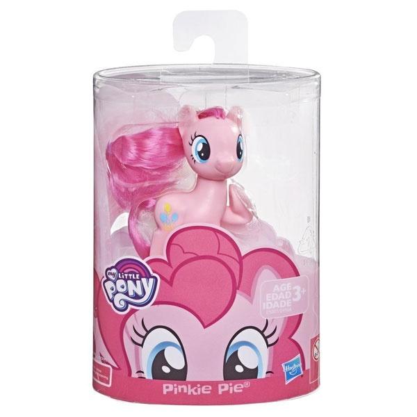 My Little Pony Mane Pony Pinkie Pie Classic von Hasbro