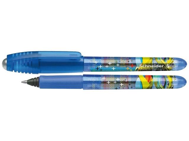 Schneider Patronenroller Zippi blau
