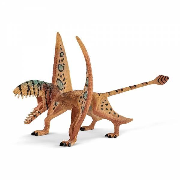Schleich Dinosaurs Dimorphodon 15012