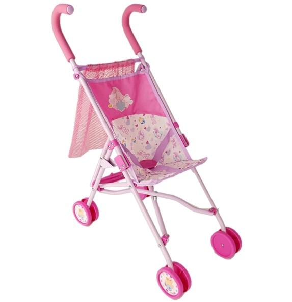 Zapf Creation Baby Born Stroller