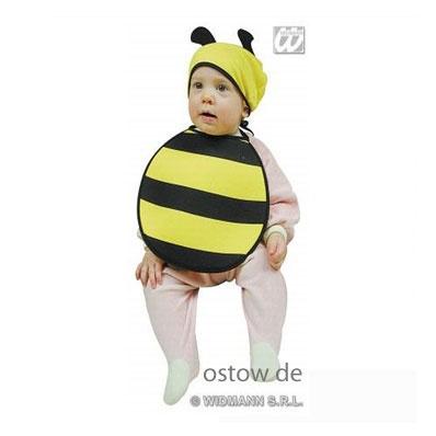 Kostüm Biene Kleinkind