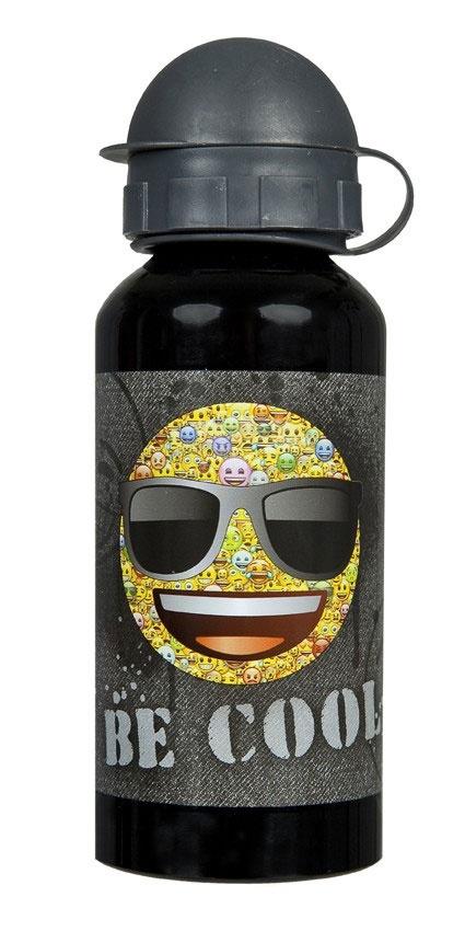 Trinkflasche Emoji