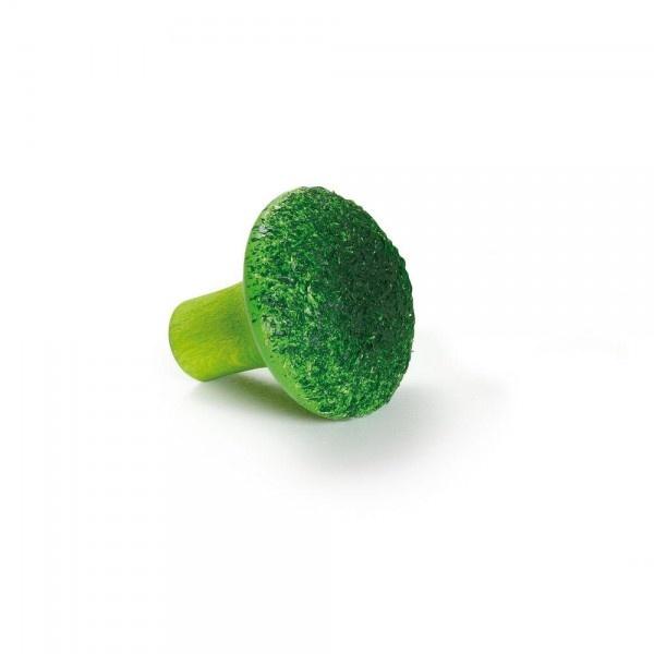 Erzi Brokkoliröschen