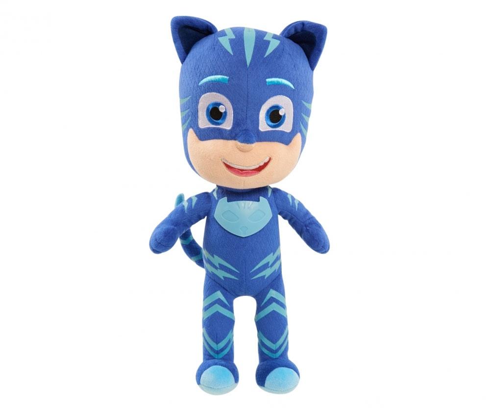 PJ Masks Catboy Plüsch 35 cm