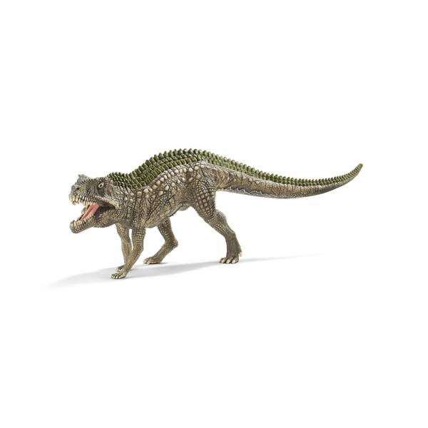 Schleich Dinosaurs Postosuchus 15018