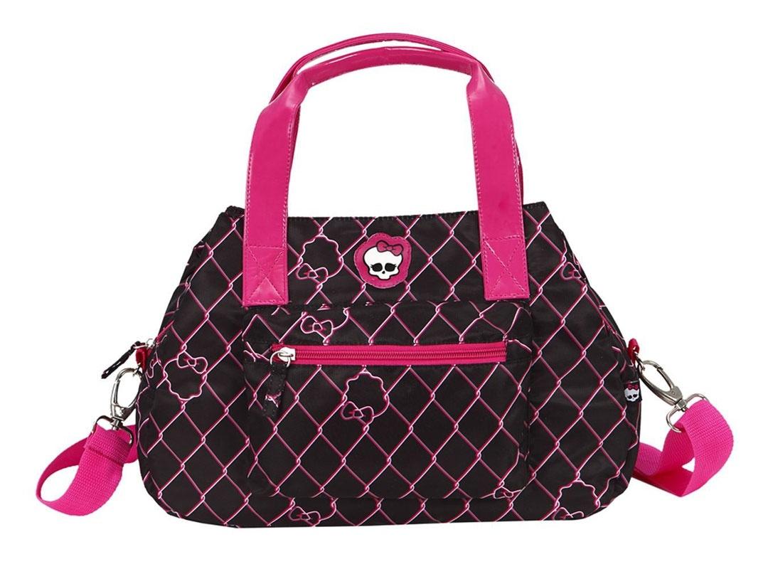 Monster High Handtasche