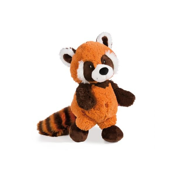 Kuscheltier Roter Panda Red Rod 25cm