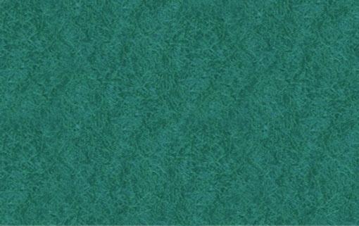 Bastelfilz olivgrün