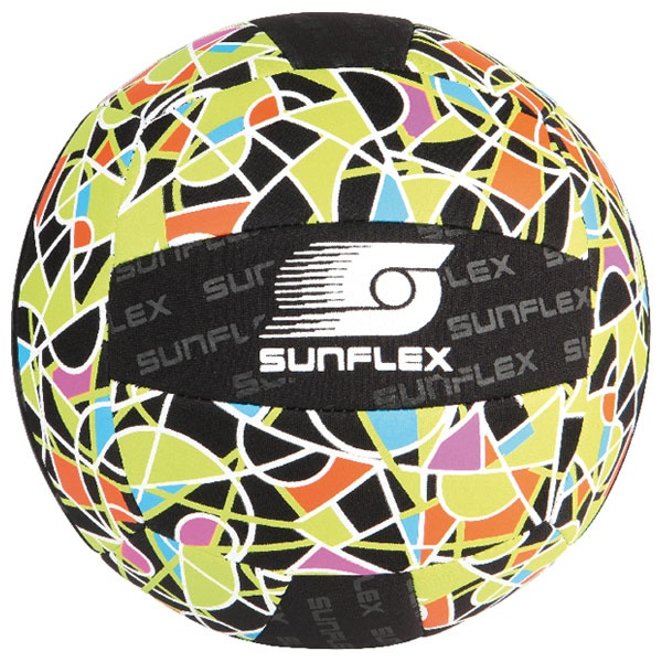 Ball Color Pro Gr. 3
