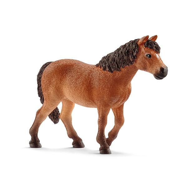 Schleich Farm World Dartmoor Pony 13873