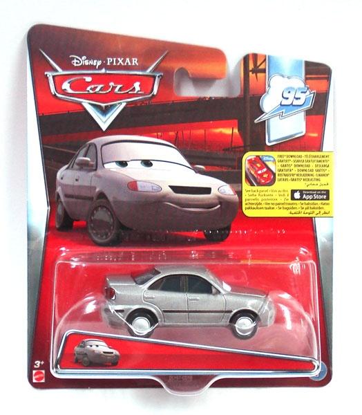 Cars Auto Sedaya Oskanian DLY67