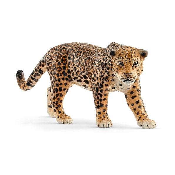 Schleich Wild Life Jaguar 14769