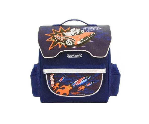 Kinderrucksack Hot Wheels