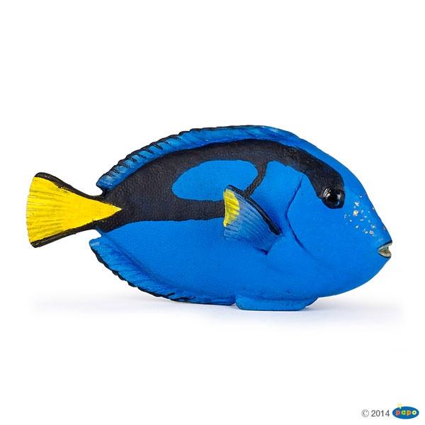Papo 56024 Doktorfisch