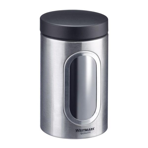 Westmark Vorratsdose mit Fenster 950 ml
