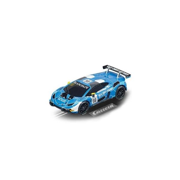 Carrera Go!!! Plus Lamborghini Huracan GT3 No.98