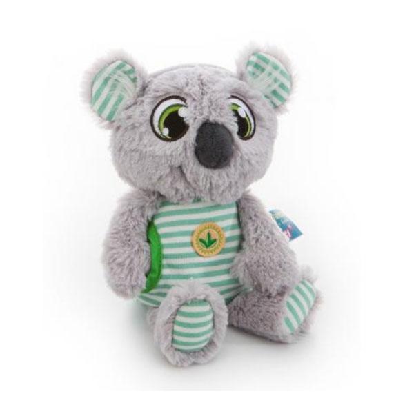 Nici Schlafmütze Koala Kappy 22cm