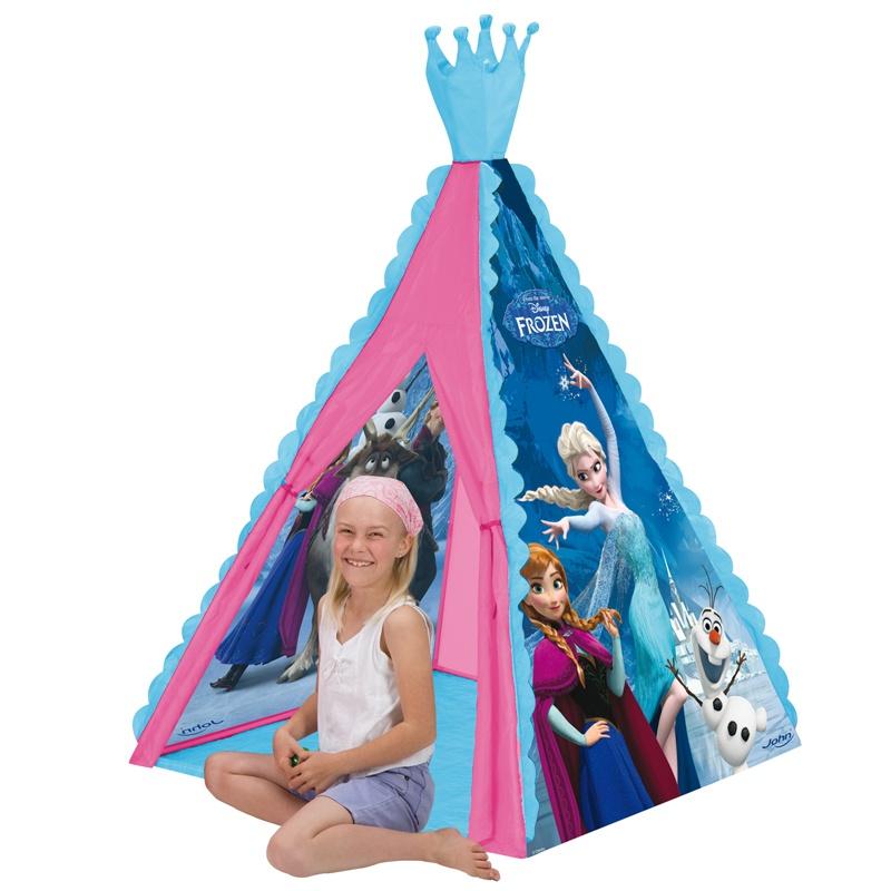 Spielschloss Disney Die Eiskönigin