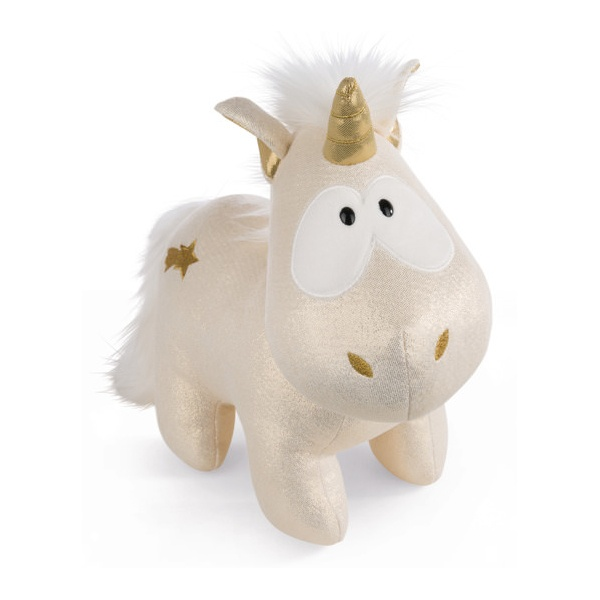 Shooting Star Einhorn 22 cm