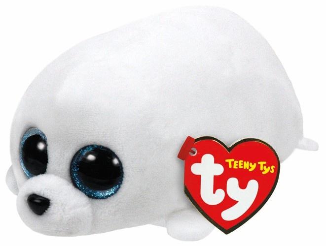 Teeny Tys Robbe Slippery 10 cm