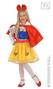 Kostüm Prinzessin 98